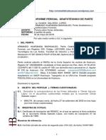 Caso ... Inf.Per. Graf. parte Olinda Salcedo López. Doc. Cuest. Minuta de compra venta del  27 Set 2002.pdf
