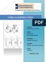 Benavente De la Cruz Edgard_SEMANA 8 - FISICA II.docx