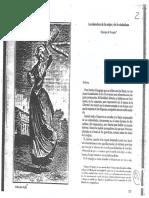 Textos primers feminismes. Gouges, Wolstonecraft i Seneca Falls.pdf