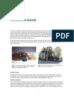 members.cement.org.pdf