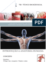 Anatomia Humana - Introdução-convertido