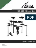xd-dd512-en-0912 (1)