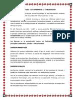 Barreras de La Comunicación.docx 2016