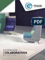 Catalogo Mobiliario 2019