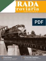 Mirada Ferroviaria Num 19