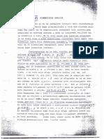 Mehanika fluida - 007 DIMENZIJSKA ANALIZA - Skripta u rukopisu - Prof. Dr Petar Vukoslavčević