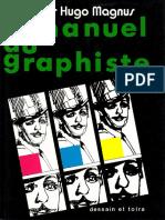Le_manuel_du_graphiste.pdf