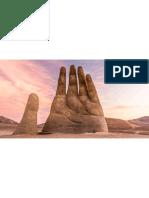 181115140312-giant-hand-full-169