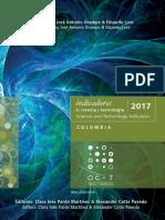 indicadores-2017-web.pdf