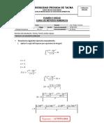 2DO EXAMEN - UND II - SHIRLEY JORDAN.pdf