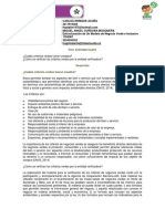 389073797-Foro-Cuales-Criterios-Verdes-Fueron-Creados.docx