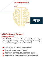 Copy of Whatisproductmanagement 100805011927 Phpapp02 Converted
