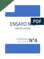 ENSAYO 2 (1)