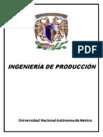 INGENIERÍA DE PRODUCCIÓN_002-1-convertido.docx