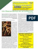 El Semanario de Berazategui 0964