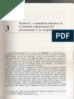 Gendlin SH ocropt.pdf