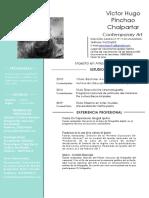 hojaVíctor Hugo.pdf