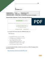Microsoft AZURE214x Certificado _ Microsoft Learning