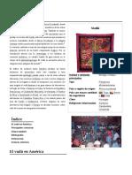 Vudú.pdf