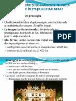 9. Tipuri de Dotări Şi Echipamente_ppt