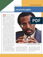 P_African_Americans_BenCarson_Portuguese_digital.pdf