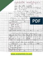 Resume Compta Analytique by Www.economiste-ici.com