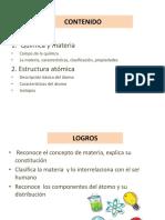 01_materia y