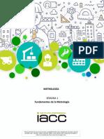 info iacc