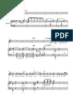 Chaminade Sol Maggiore.pdf