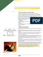 DL_3. Motor Monofasico