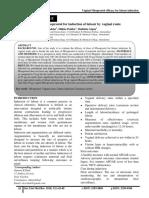 147695307711_Kritika Poddar.pdf