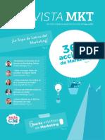 04_Revista-MKT-n3  - 365 acciones de Marketing.pdf