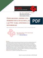 TIC EN DIVERSIDAD.pdf