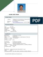 AZANI BIN OMAR.pdf