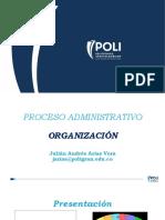 3 Organizacion.pdf