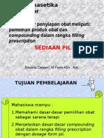 pil.ppt