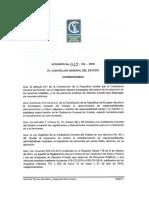 Acuerdo042-CG-2016ReglamentoSustitutivoControlVeh%c3%adculos(1).pdf