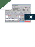 Doc1 Error Anulacion