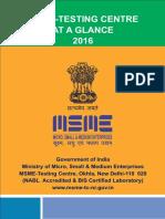 BOOK  MSME TC at Glance.pdf