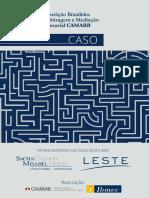 IX-Competição-Brasileira-Arbitragem-de-Mediação-CAMARB-Caso-COM-ESCLARECIMENTOS-Versão-Final-Parecer-Tributário