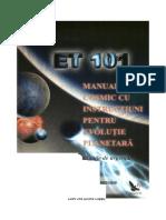 E.T. 101.doc