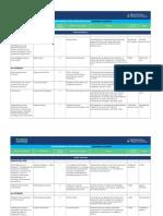 fdo.2.lldo_.pdf
