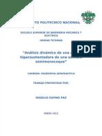 Docdownloader.com Historia de Las Estructuras de Los Aviones