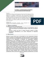 El_alumnado_y_su_cultura_._La_influenci.pdf