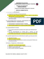 Reactivos Resueltos Administrativo-3