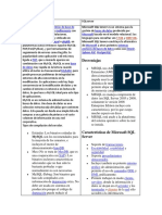 carlos-gomez.pdf
