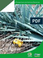 Palagas y Enfermedades del Agave.pdf