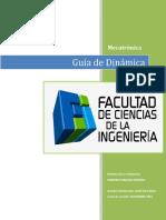 Informe Del Proyecto (1er Biemestre)