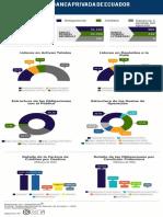 Infografía Ecuador if Abr-2019