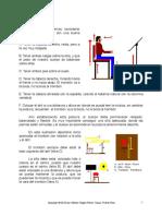 W. Pagan - Postura.pdf